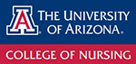 logo-UofA-college-of-nursing2